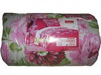 """Одеяло силиконовое """"Чарівний сон"""", полуторное (150х210см), расцветка в ассортименте"""