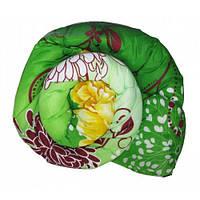 "Одеяло силиконовое ""Чарівний сон"", евро (200х220см), расцветка в ассортименте"