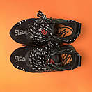 Versace Chain Reaction Black, фото 4