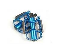 Педаль алюминиевая 26, цвет V07