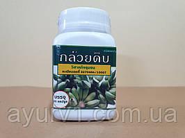 Гастрит, панкреатит, холецистит Chumchon Prearoop Samunprai Baan Nong Rua Kluay Dip / 65 capsules