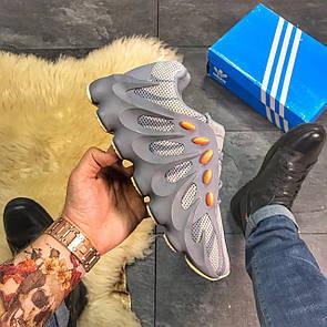Adidas Yeezy Boost 451 Blue