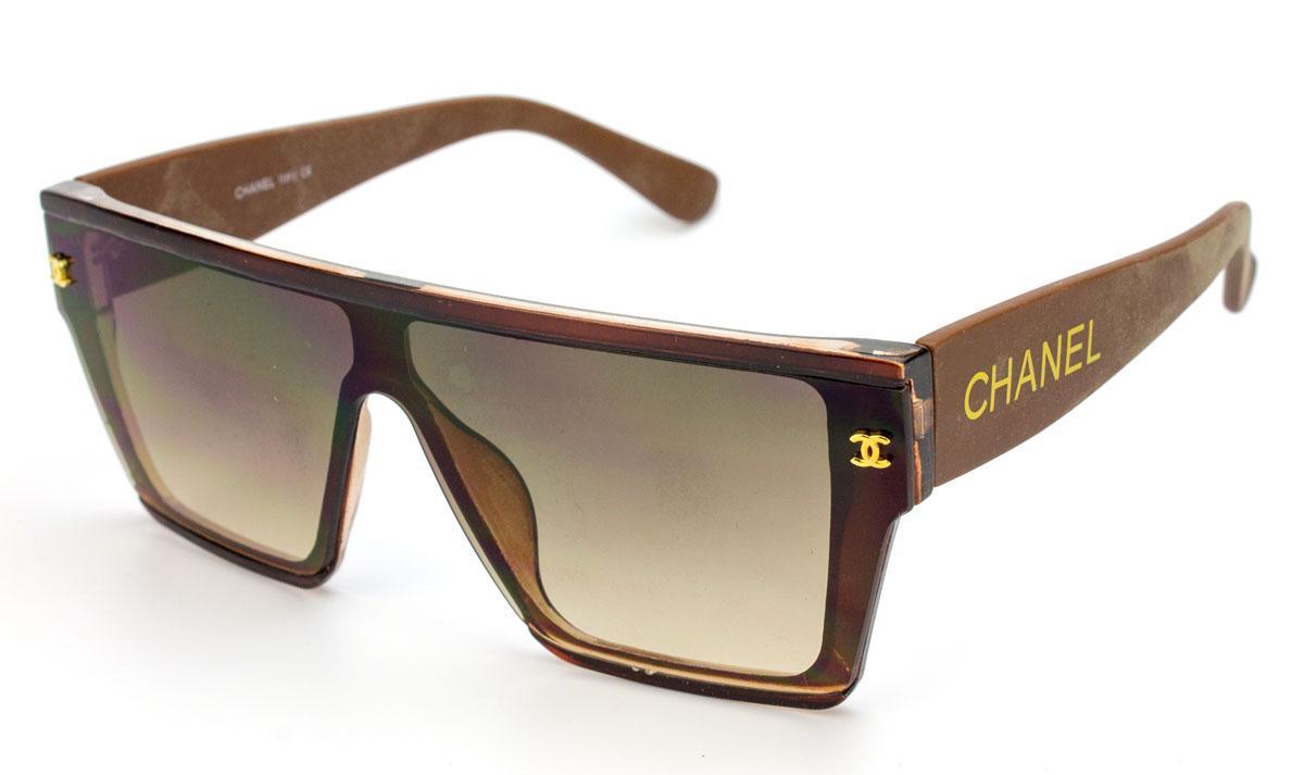 Солнцезащитные очки   7733-C2