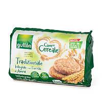 Печенье Gullon Cuor Di Cereale Tradizionale 560 г.
