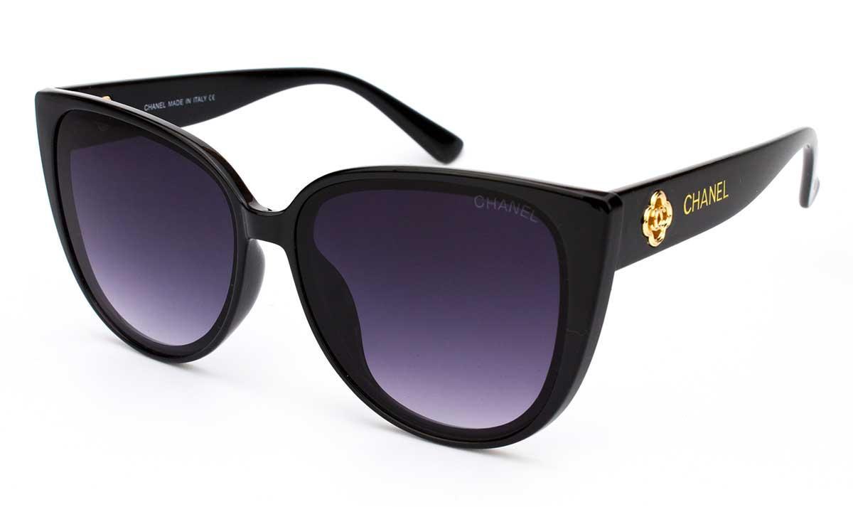 Солнце защитные очки Новая линия 6010-C1