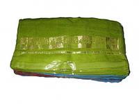"""Полотенце кухонное """"Бамбук"""", цвета в ассортименте"""