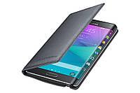 Dilux - Чехол - книжка Flip Wallet Samsung Galaxy Note Edge N915F