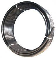 ПЭ труба д.50 PN6*техническая (100м)