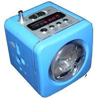 Радио WS-908-RL