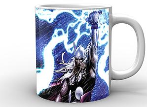 Кружка GeekLand Тор Thor x-high TH.02.013