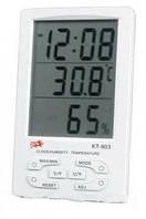 Термометр КТ 903
