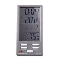 Термометр DC-803