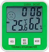 Термометр DC-107