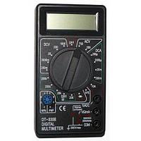 Тестер DT-830-B