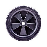 Колесо для компрессора PT-0003/PT-0004/PT-0007/PT-0013/PT-0014/PT-0021 INTERTOOL PT-9061, фото 1