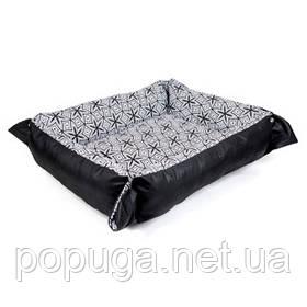 Лежак для собак «Трансформер 1», 52*42*18 см