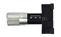 Ключ (динамометр) для проверки натяжения ремня GEKO G02681, фото 1
