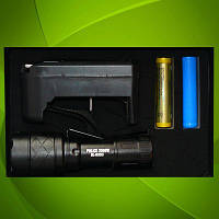 Фонарь Police 8353-2000W XPE