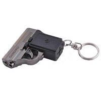 Фонарь YT-811 L пистолет