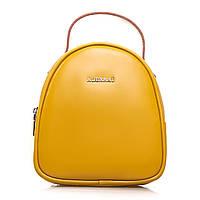 Сумка Женская Клатч кожа ALEX RAI 2-01 2228 yellow, фото 1