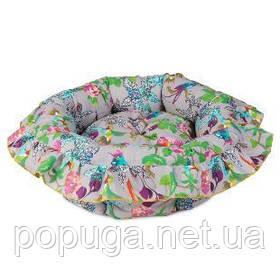 Лежак для собак «Софи
