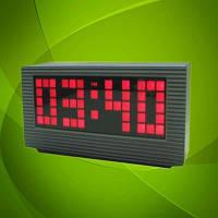 Часы 2191-1