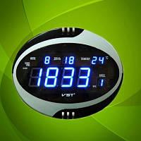 Часы 770T-5