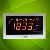 Годинник 771 T-1