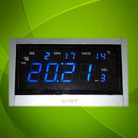 Годинник 771 T-5