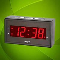 Часы 772T-1