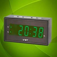 Годинник 772T-2