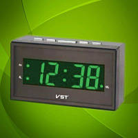 Годинник 772T-4