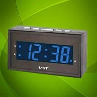 Годинник 772T-5