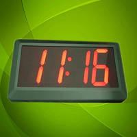 Годинник 780-1