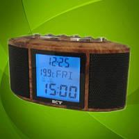 Часы 783