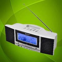Часы 792 (LCD)