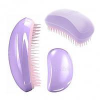 Щетка Tangle Teezer Salon Elite violet