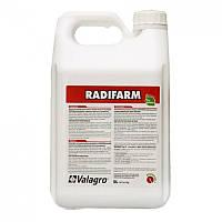 Радіфарм 10л (Radifarm) 10л Valagro