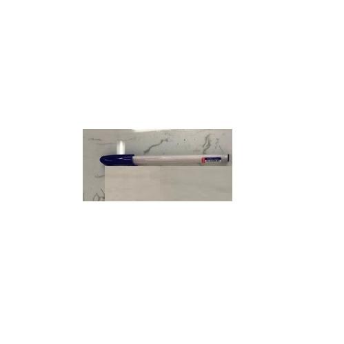 Ручка масляная синяя 50 шт. в упаковке, ST00901