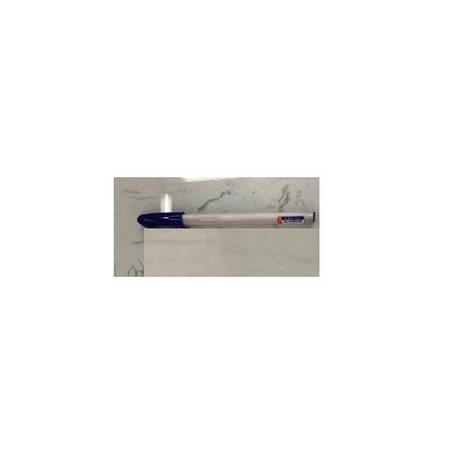Ручка масляная синяя 50 шт. в упаковке, ST00901, фото 2