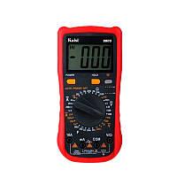 Мультиметр цифровой Kaisi 9805