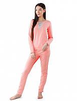 Красивая женская пижама (размеры S-XL)