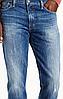Джинсы Levis 513 - Eastwood ( 33W x 34L), фото 2