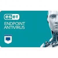 Антивирус Eset EEA_70_3_B