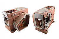Блок двигателя м/б   195N   (12Hp)   (Ø95,00)   MANLE