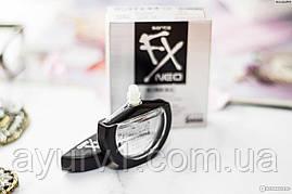 Японские глазные капли / Sante Fx Neo / Япония 12 мл.