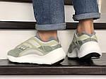 Мужские кроссовки Adidas Yeezy Boost 700 V3 (бежевые) 8996, фото 3