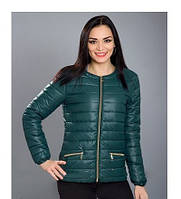 Куртки женские осень Эмма 42,44