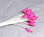Тычинки для цветов остроконечные