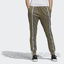 Женские штаны-джоггеры adidas R.Y.V. FM4383 (2020/1), фото 2